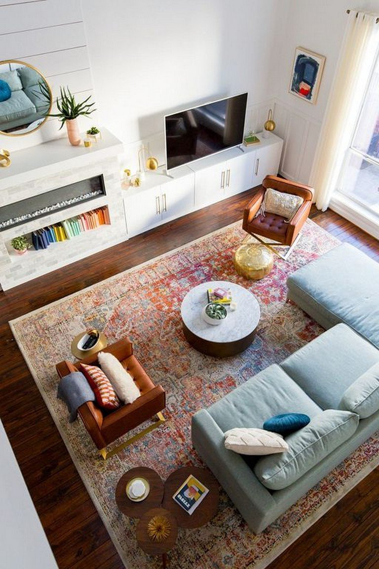 23-Cozy-Small-Modern-Living-Room-Layouts-Ideas-14