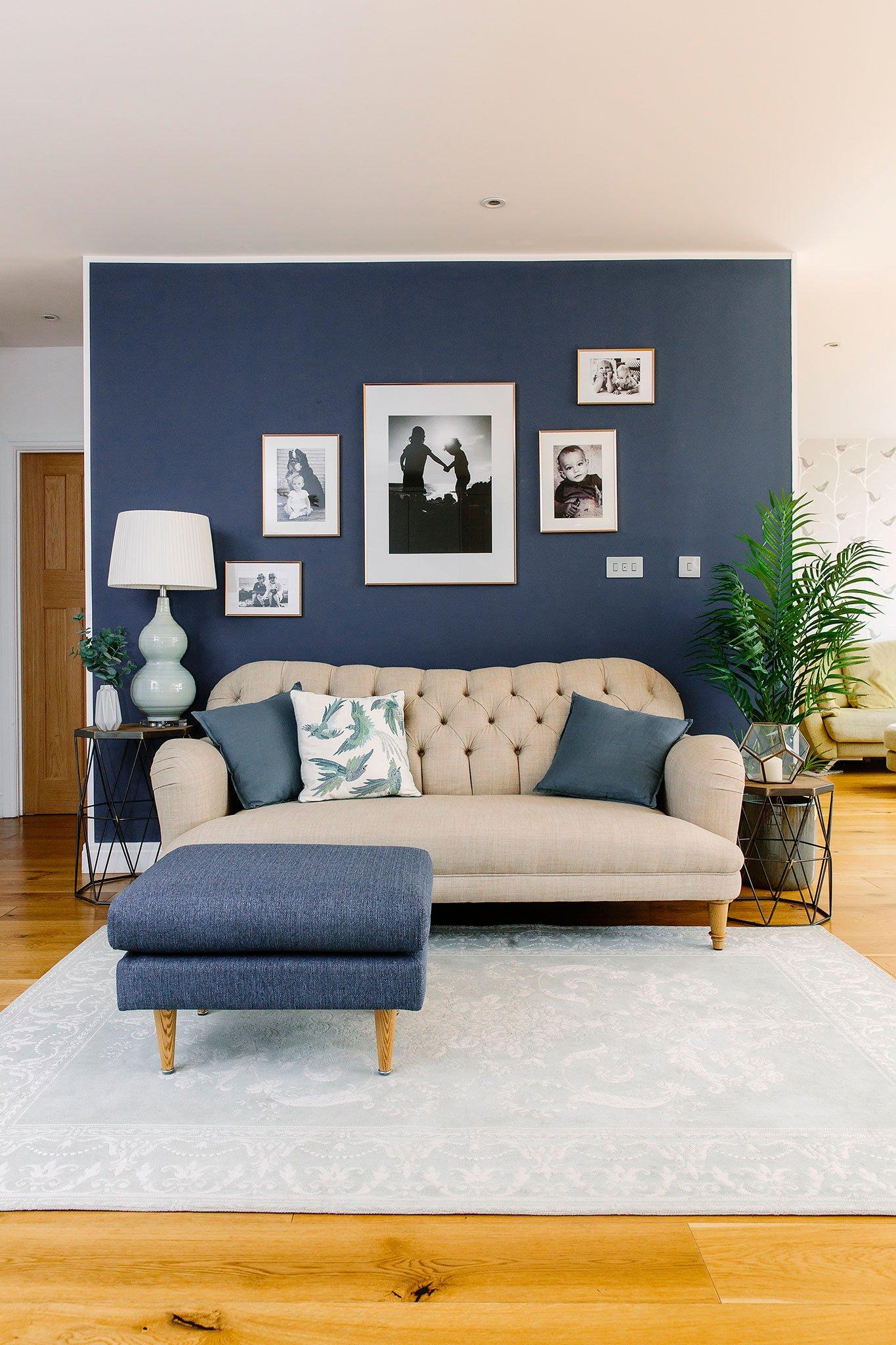 jasmine harman a place in the sun living space vegan room design