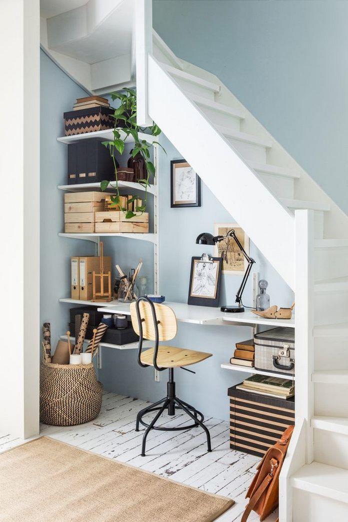 23_Space-Saving-Stairs-makeover-solutions-for-your-home