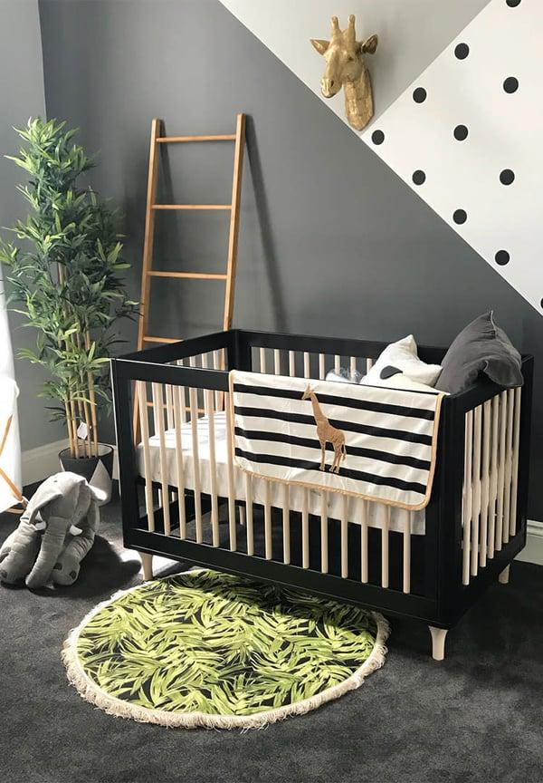 7-farmhouse-nursery-750x1080