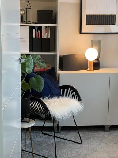 @insidesixtythreelliving-room-1