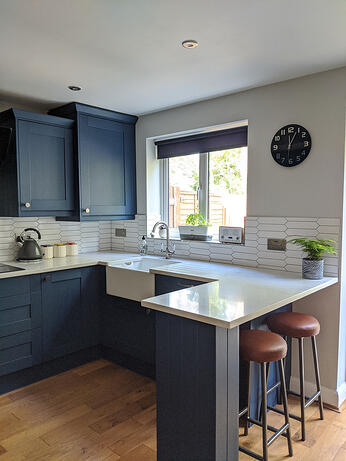 @joanna_e_clements-Grey-02-kitchen