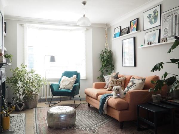 @welovehomeblog-living-room