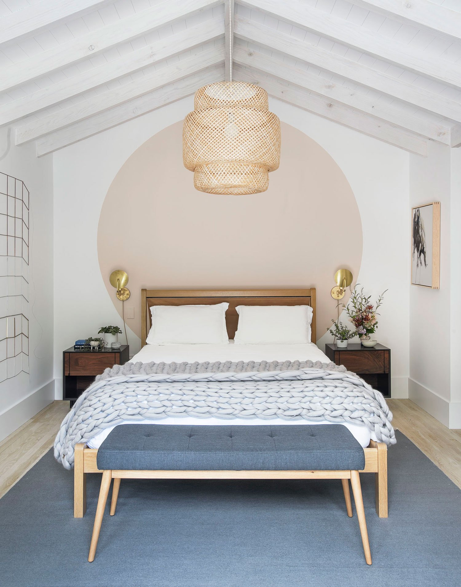 Amagansett-House-by-Jessica-Helgerson-Interior-Design-Yellowtrace-15
