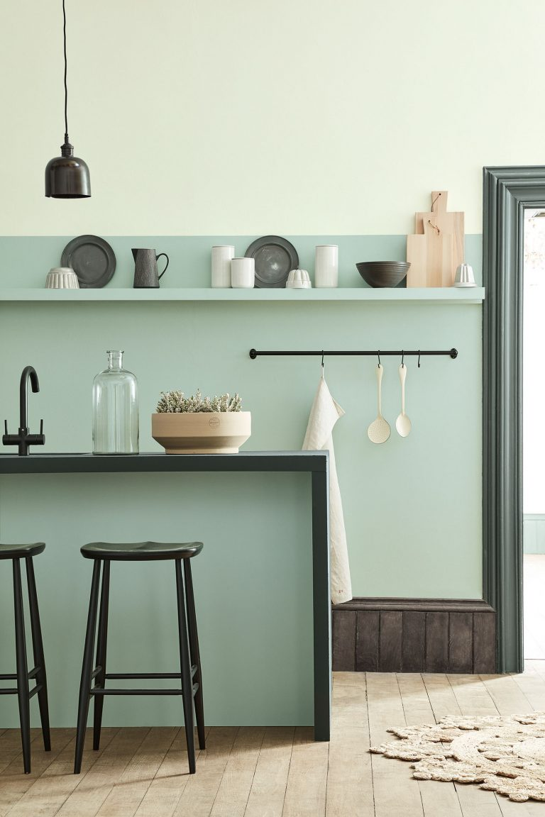 Color-Trends-2019-Introduce-Neo-Mint-Into-Your-Home-Decor-1-768x1152