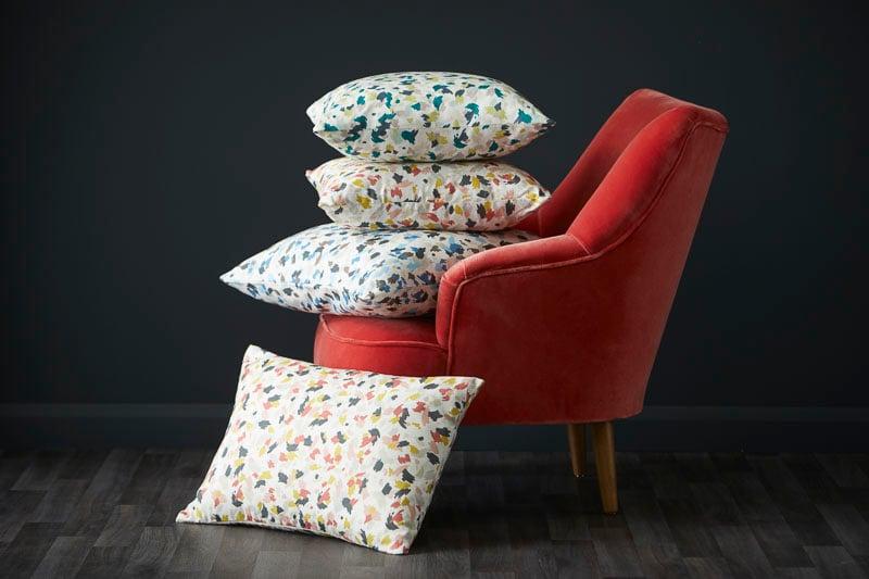 Cushions_265
