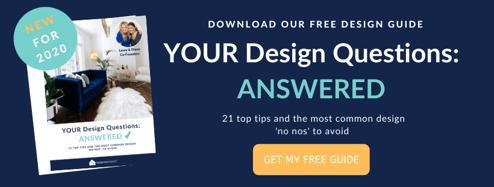 Download Free 2020 Design Guide