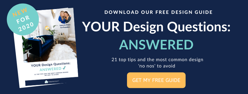 Download Free 2020 Design Guide