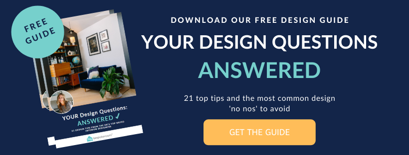 Design Guide Banner (1)