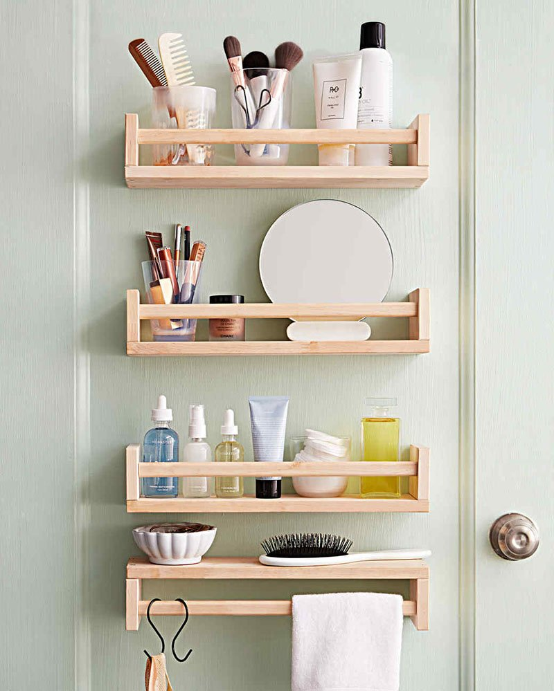 IKEA-Hack-Spice-Rack-1