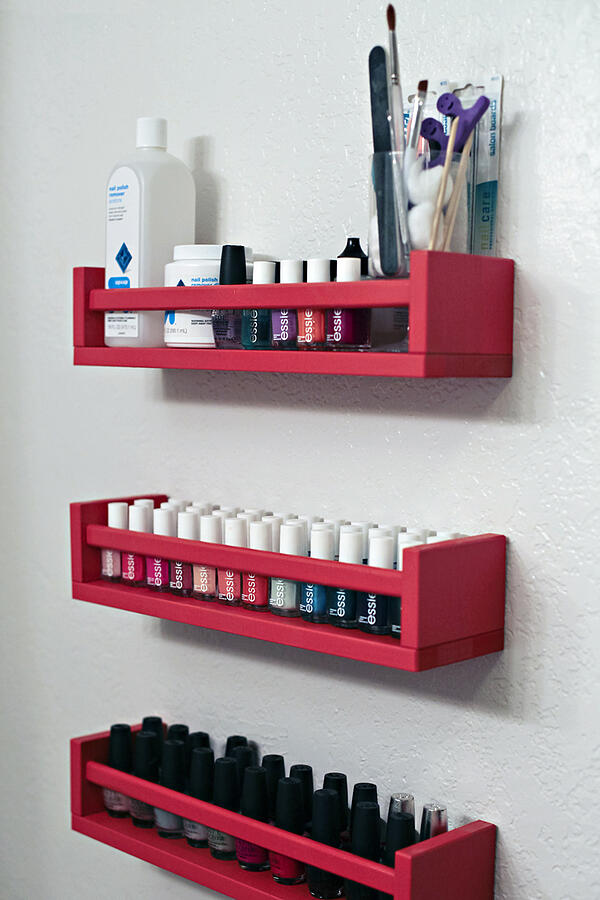 IKEA-Hack-Spice-Rack-7