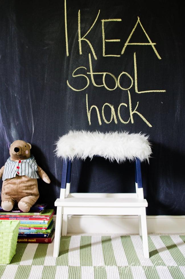 IKEA-STOOL-HACK-10-of-12