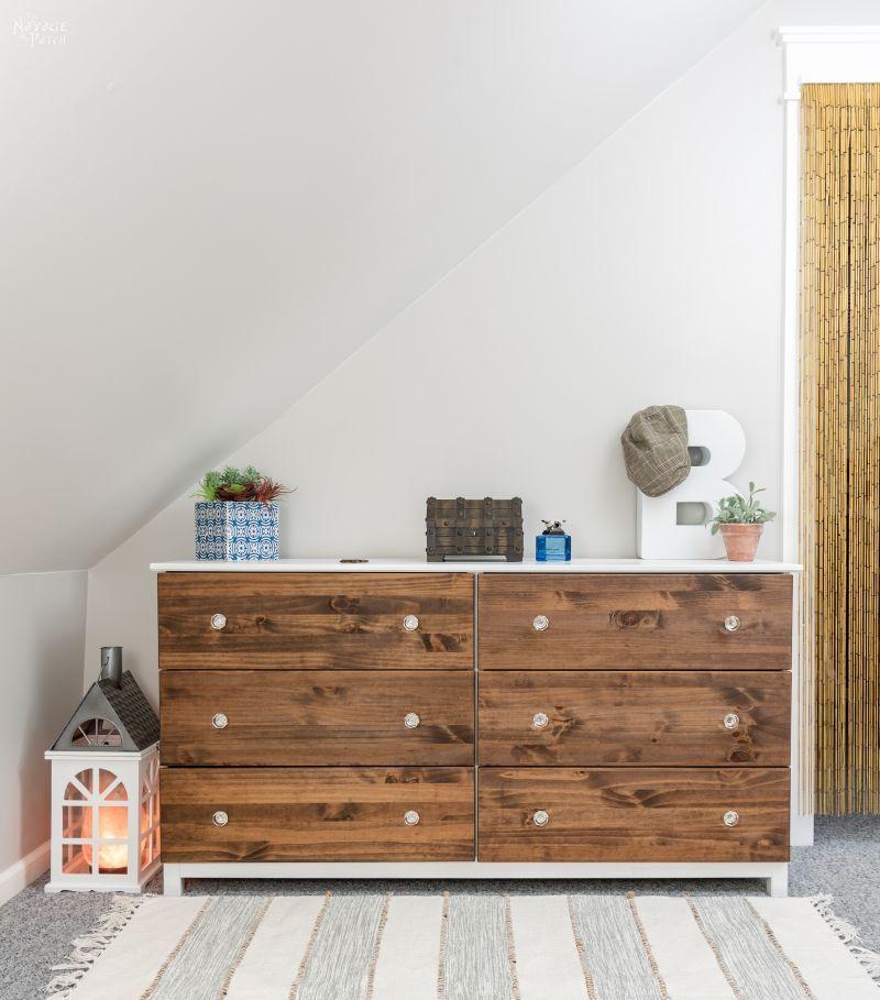 IKEA-Tarva-Hack-F001