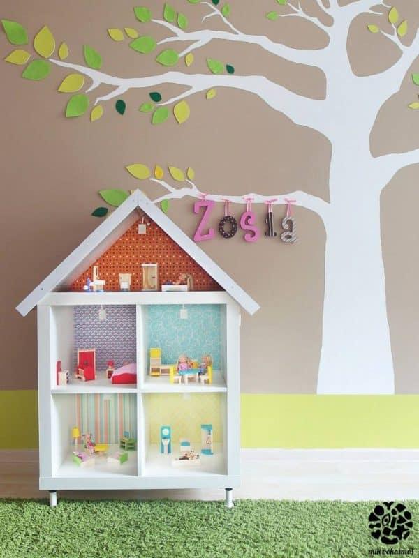 Ikea-Kallax-Hack-Dollshouse