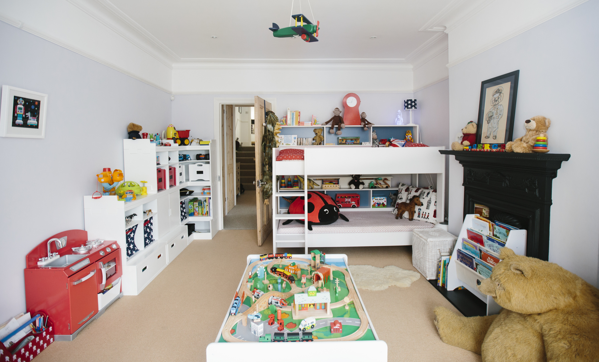 21my-bespoke-home-high-res