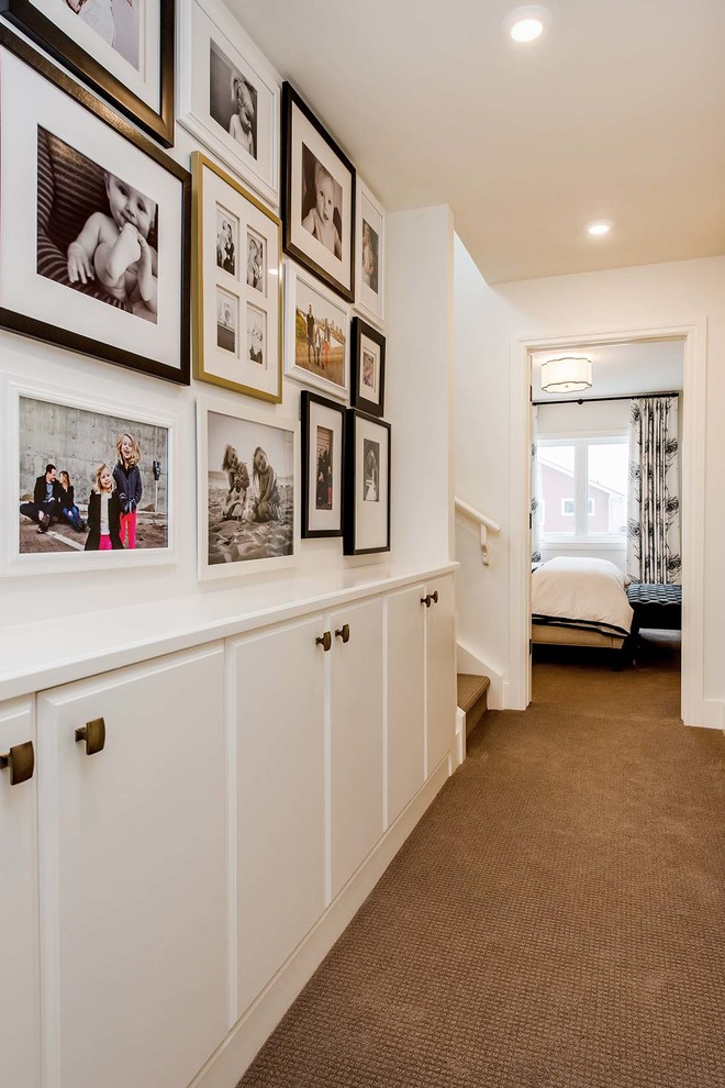 63-clever-hallway-storage-ideas-8