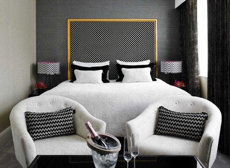 709-penthouse-bed-jpeg
