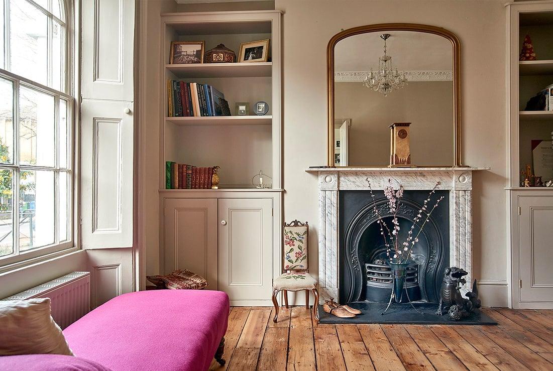 Camberwell_Livingroom