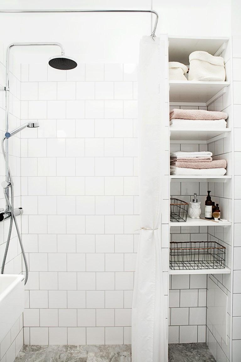 clutter-free-bathroom-storage-ideas