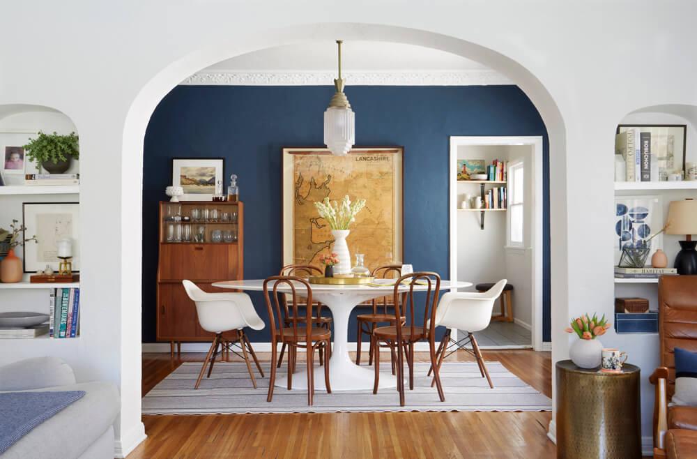 Ginny_Macdonald_Dining-Room