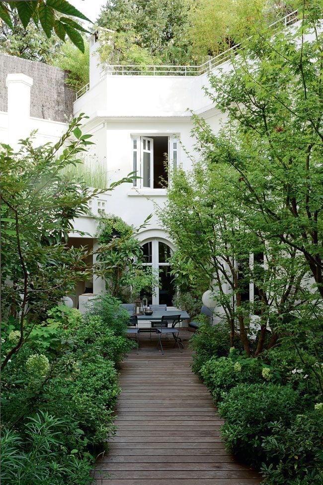 paris-en-vert_4622166-via-cote-maison