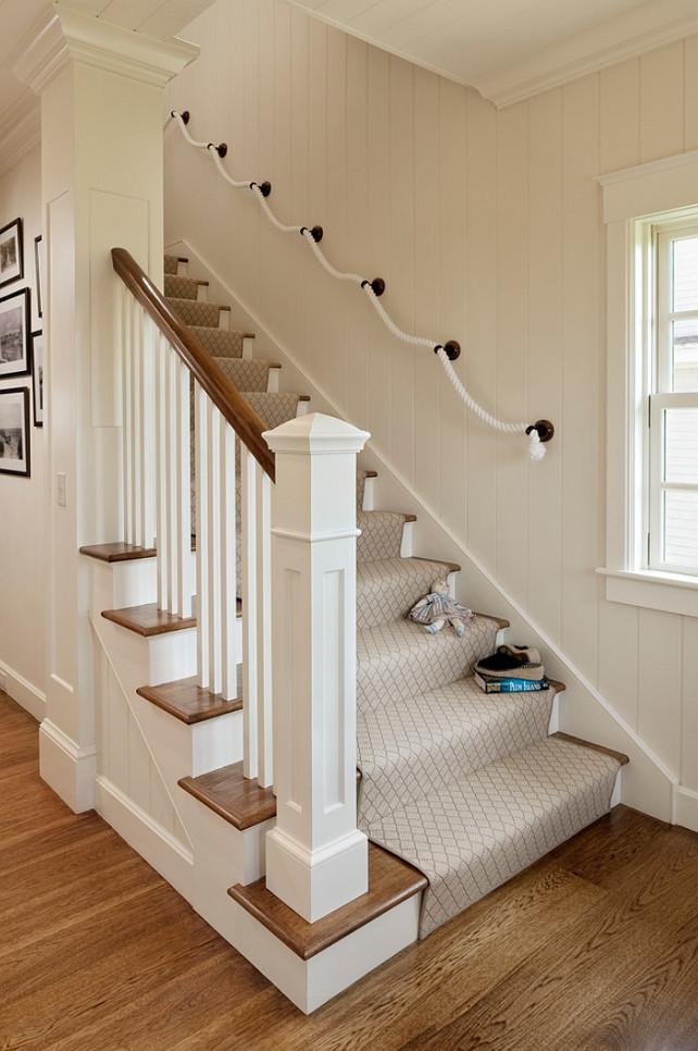 Rope-Staircase-Rails.-Rope-Staircase-Rails-Ideas.-Rope-Staircase-Rails.-RopeStaircaseRails
