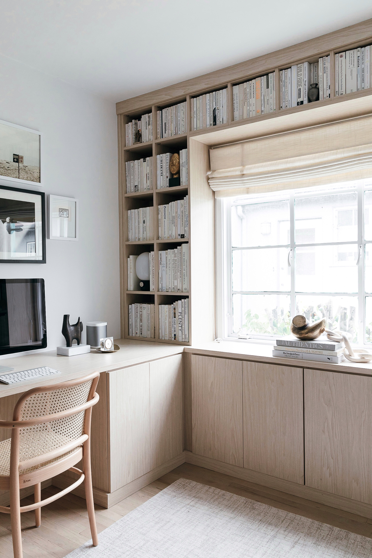 Ivans-Office_699