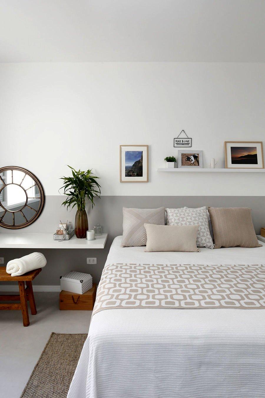 JMA-Estudio-projetos-apartamento-18-900x1350