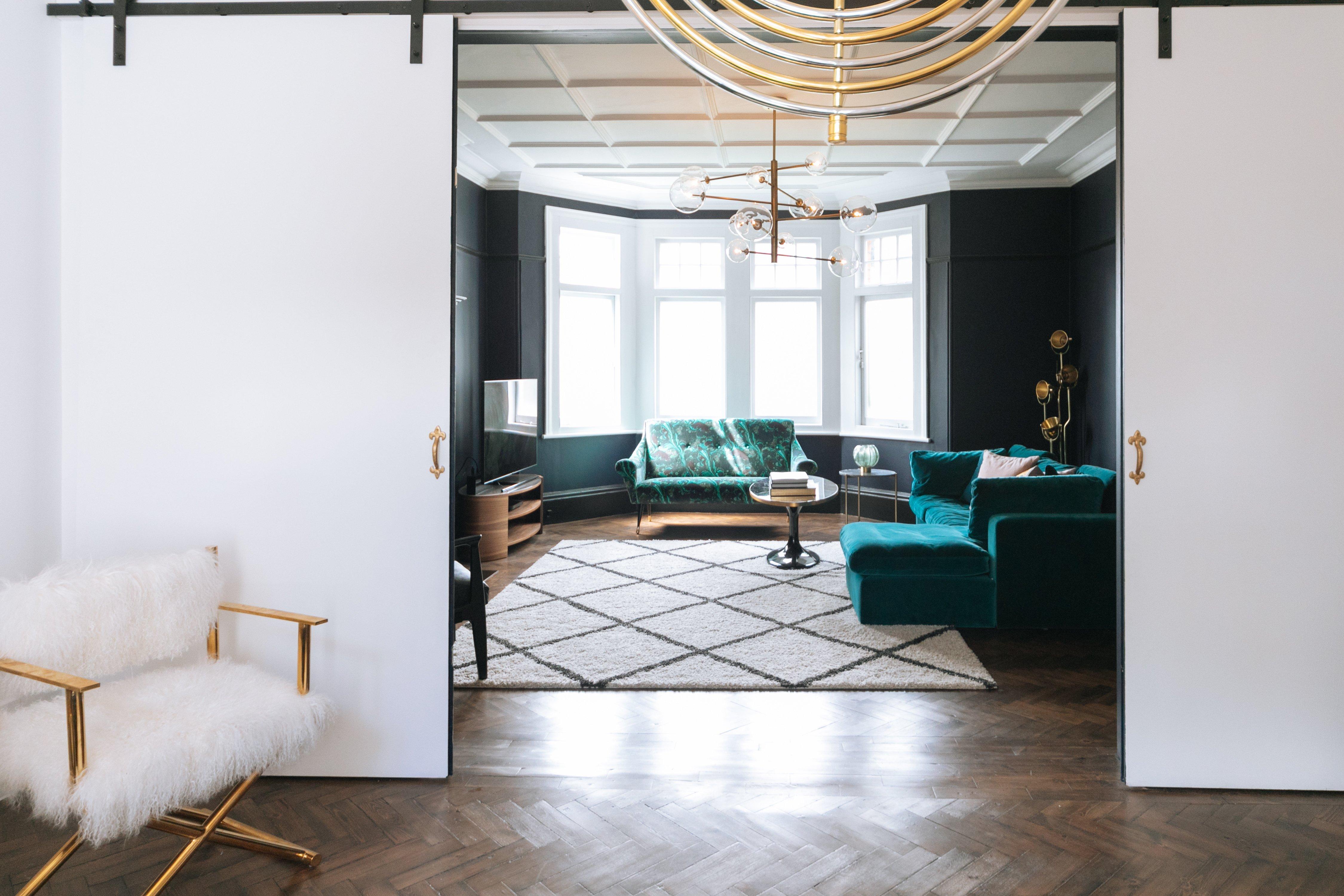 Large Living Room 4