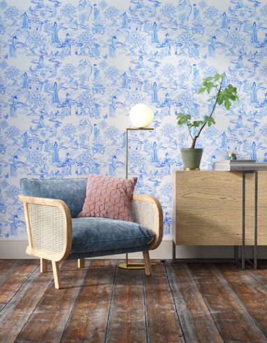 Living_Room_JRF_Chinoiserie-01
