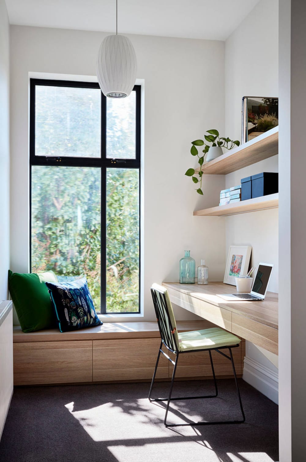 Silence_interior_design_trend_home_office_sipmdg.png