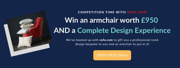 Sofa.com competition