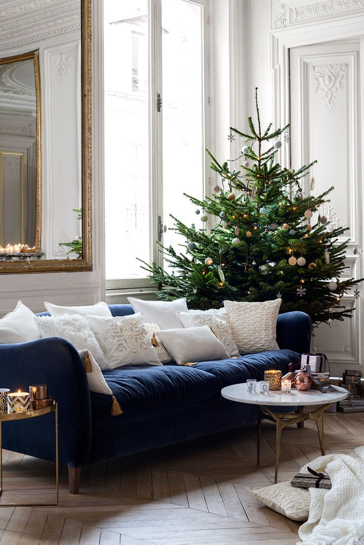 Studio+McGees+Top+Holiday+Decor+Picks