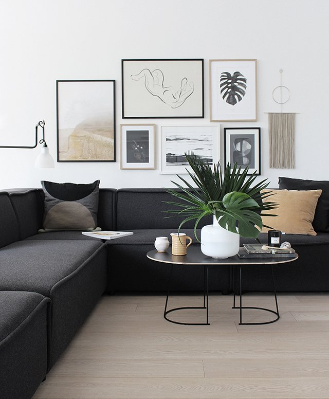 TDC_Living Room_Carmo_8554.6