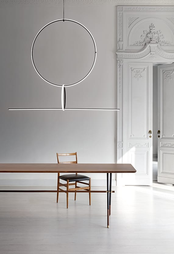 arrangements-suspension-round-large-anastassiades-flos-F0408030-product-life-02-571X835