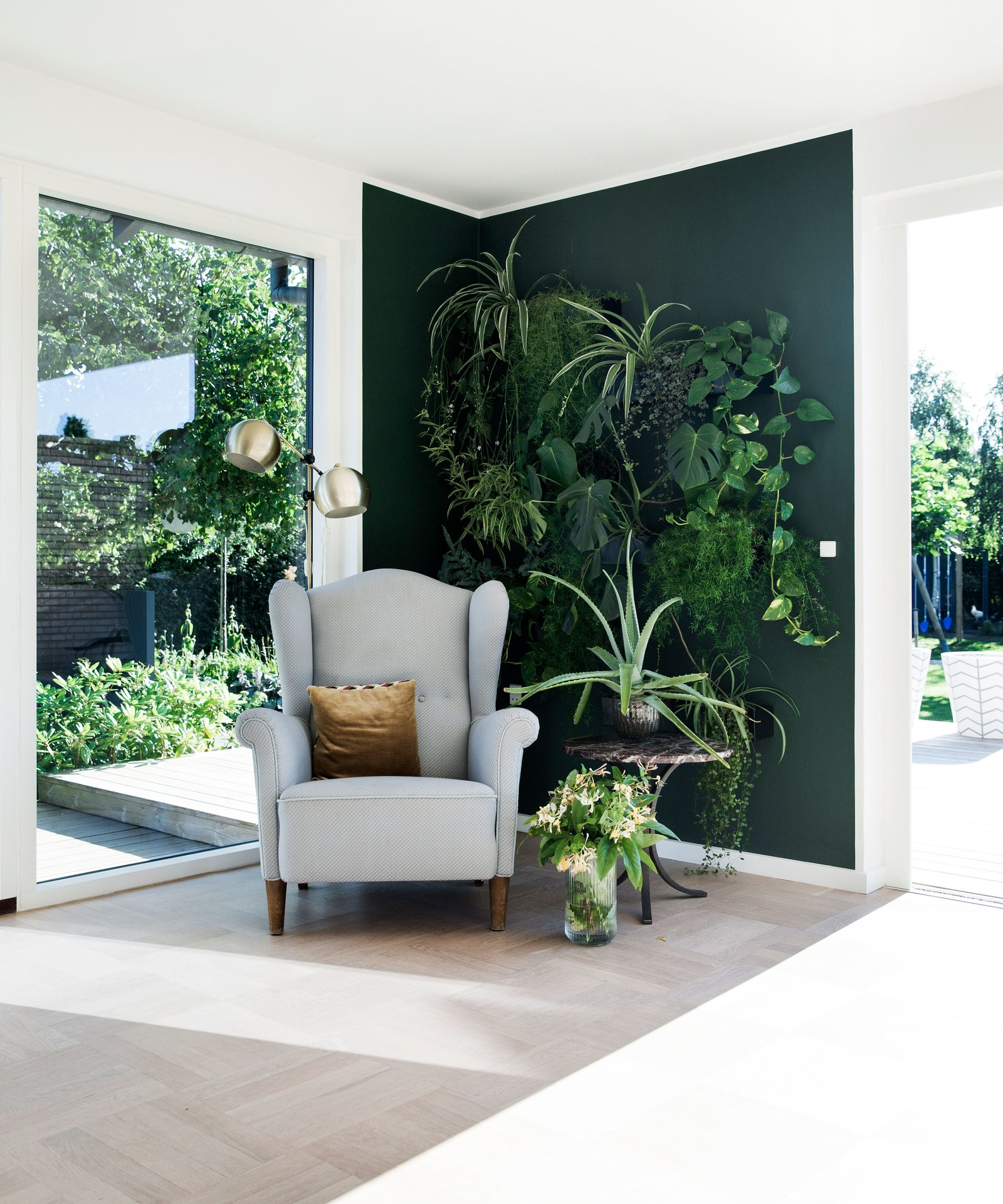 australian-decorating-ideas-trends-01