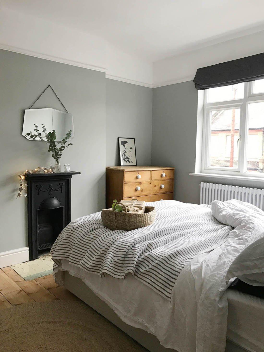 bedroom-renovation-1