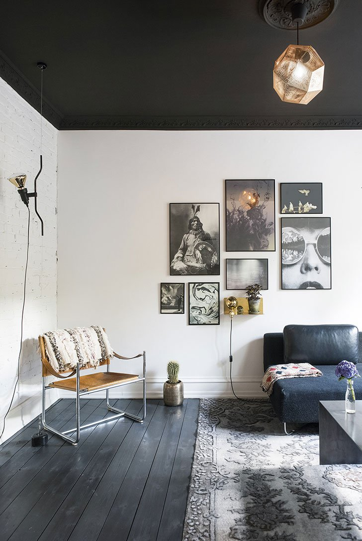black-and-white-apartment-in-copenhagen-pufikhomes-2