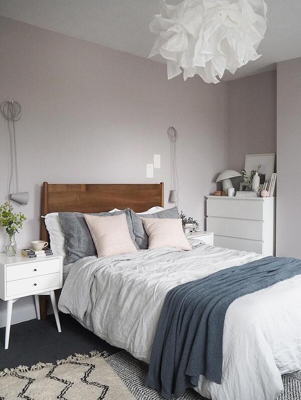 catesthill-blush-pink-bedroom-makeover-44