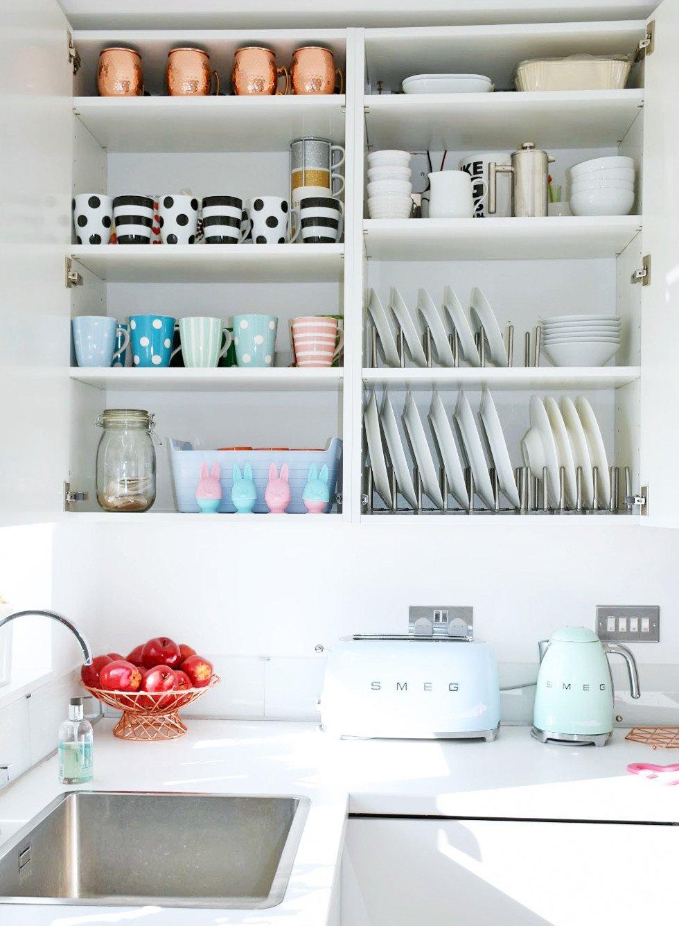 cupboard-shelves