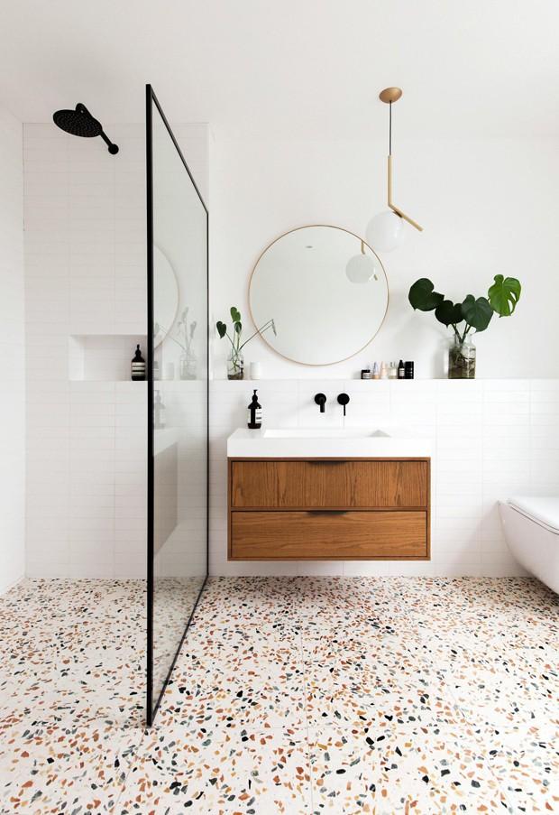 decor-do-dia-banheiro-moderno-piso-granilite-01
