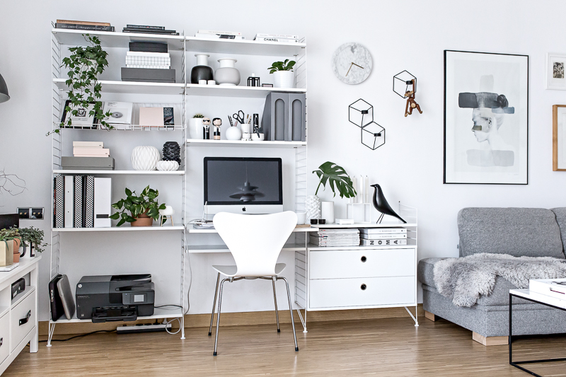 home-office-22