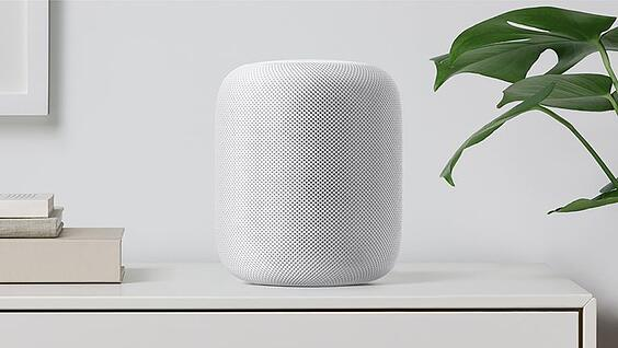 homepod-white-shelf-597105b0d088c00010eb004f