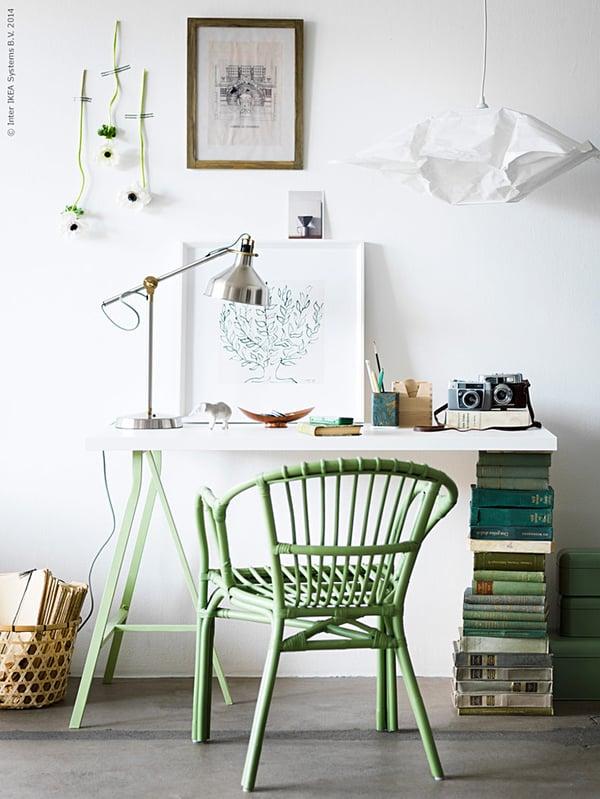 ikea_greenroom_inspiration_1