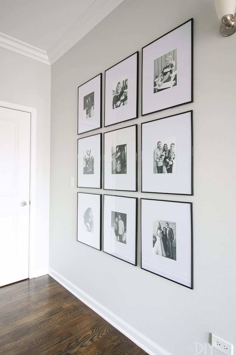 jan-gallery-wall-13