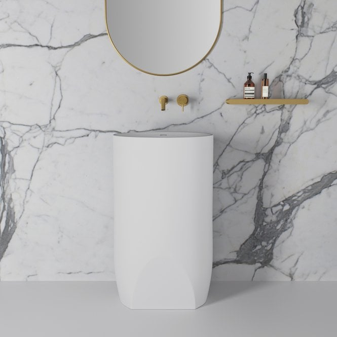 lusso-stone-cocoon-stone-resin-freestanding-basin-530-p37-9819_medium