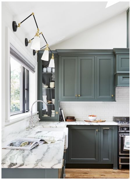 most-popular-interior-paint-colours-and-top-paint-color-trends-for-2019-of-most-popular-interior-paint-colours