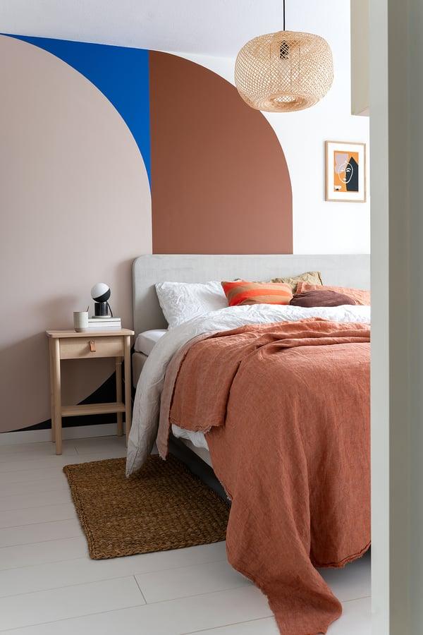 slaapkamer-makeover-met-najaarskleuren-10