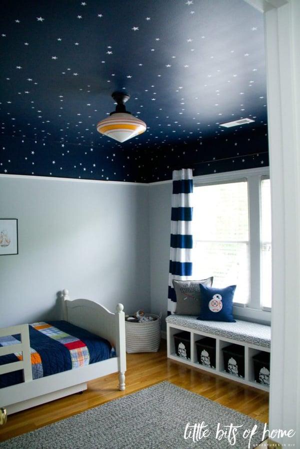 star-wars-kids-bedroom-7-683x1024