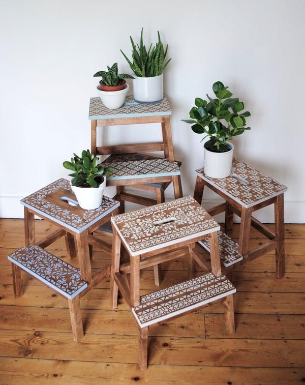 step-stools-1